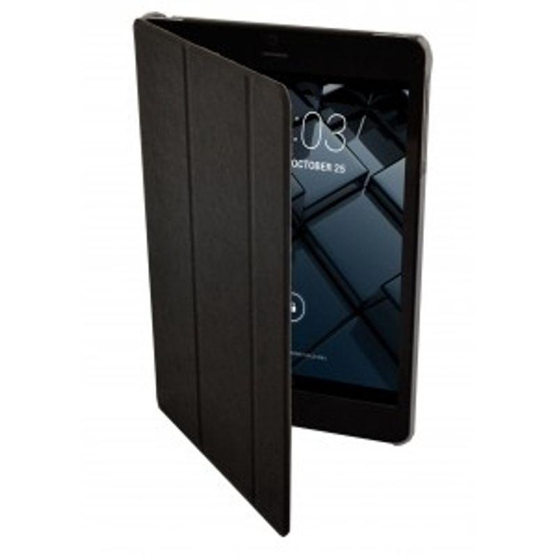 vonino-flip-case-x-cover-husa-tableta-8-quot--gri-inchis-35125