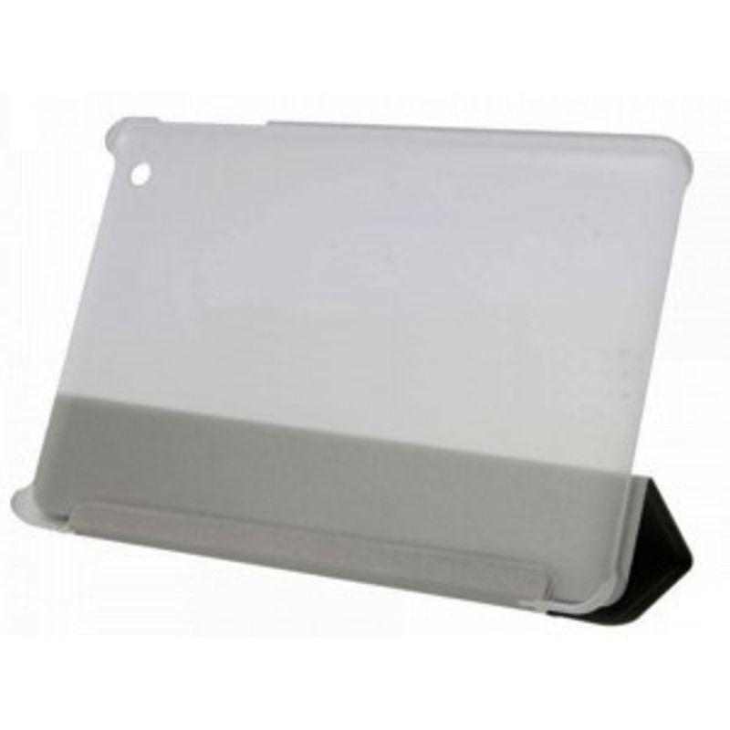 vonino-flip-case-x-cover-husa-tableta-8-quot--gri-inchis-35125-1