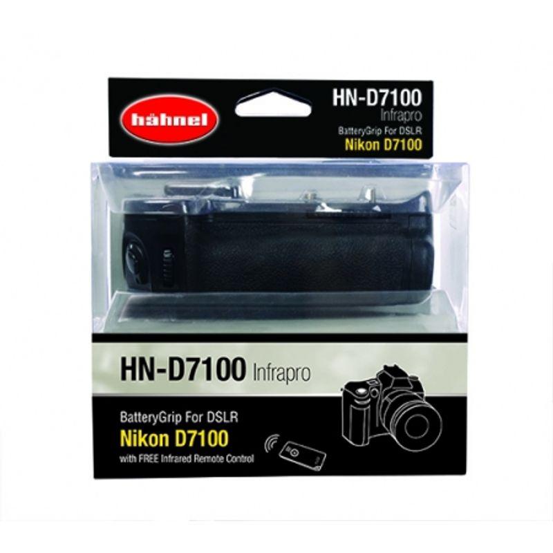 hahnel-hn-d7100-grip-nikon-d7100-35127-1