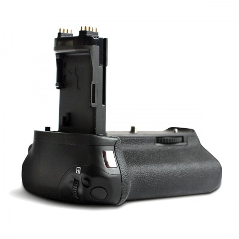 hahnel-hc-70d-grip-canon-70d-35128
