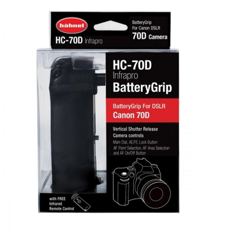 hahnel-hc-70d-grip-canon-70d-35128-2