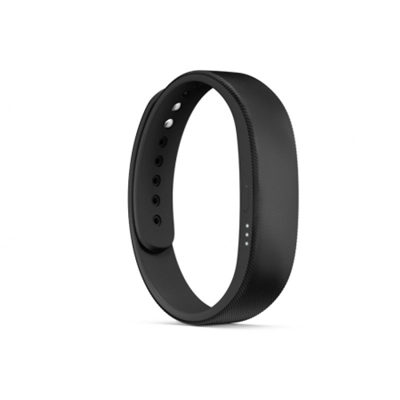 sony-smartband-swr10-negru-35158