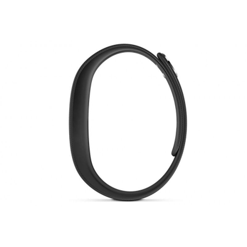 sony-smartband-swr10-negru-35158-1