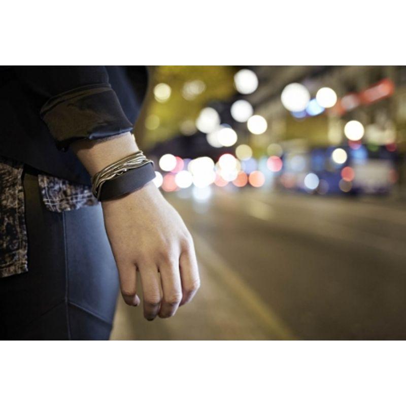 sony-smartband-swr10-negru-35158-3