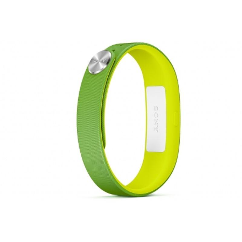 sony-smartband-swr10-editie-limitata-brazilia-35159