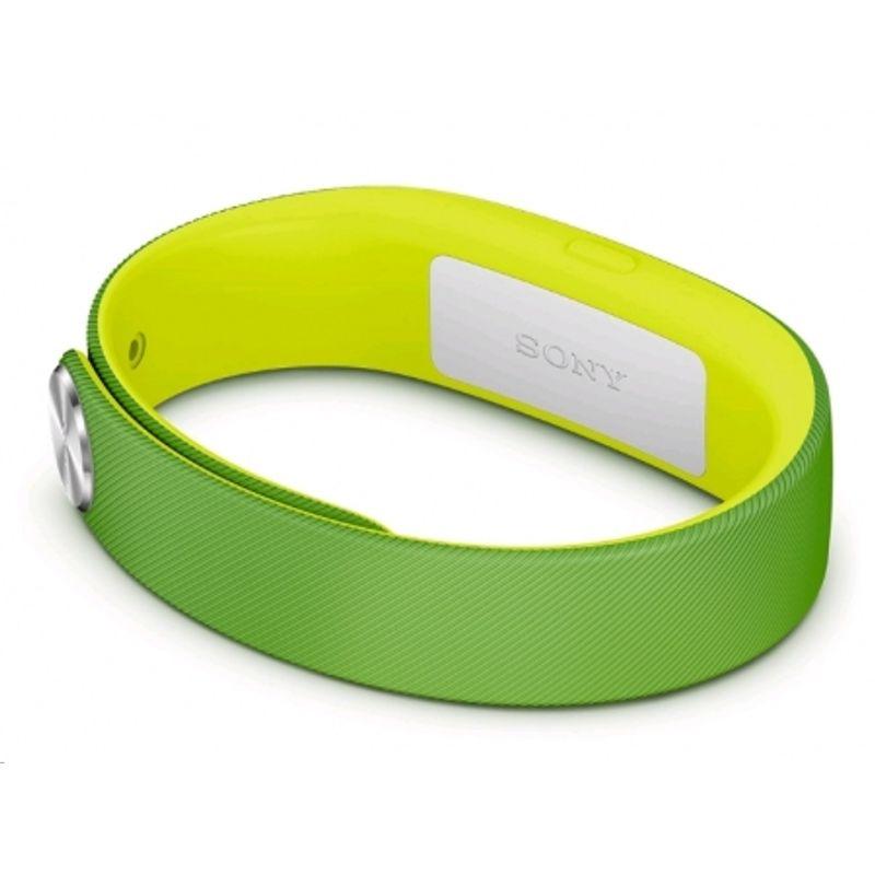 sony-smartband-swr10-editie-limitata-brazilia-35159-2
