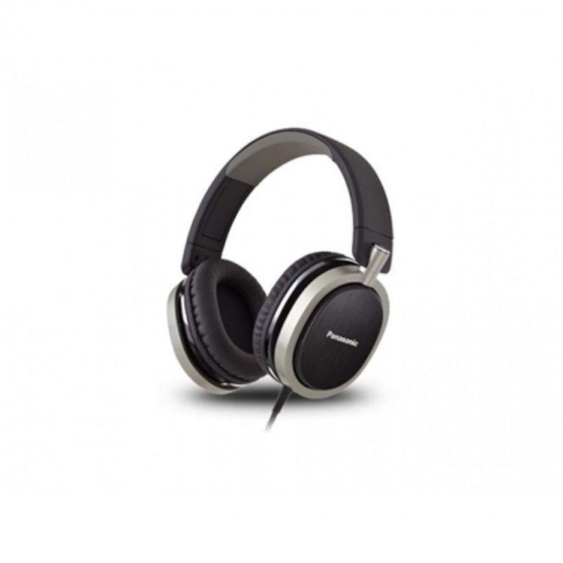 panasonic-rp-hx550-negru-35166-1