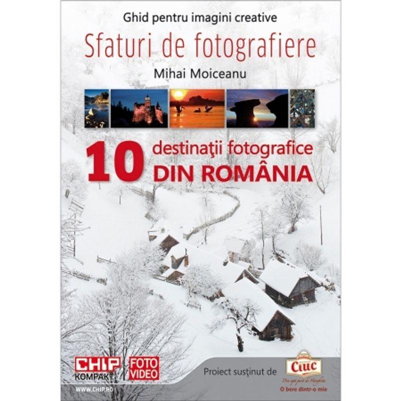 10-destinatii-fotografice-din-romania-35168