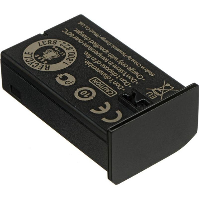 leica-bp-dc13-acumulator-li-ion-pentru-leica-negru-35196-172