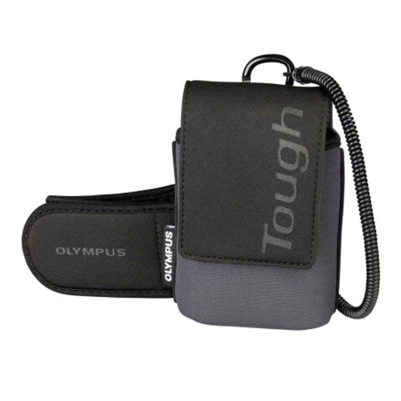 olympus-tough-neoprene-case-husa-pentru-seria-tg-35216