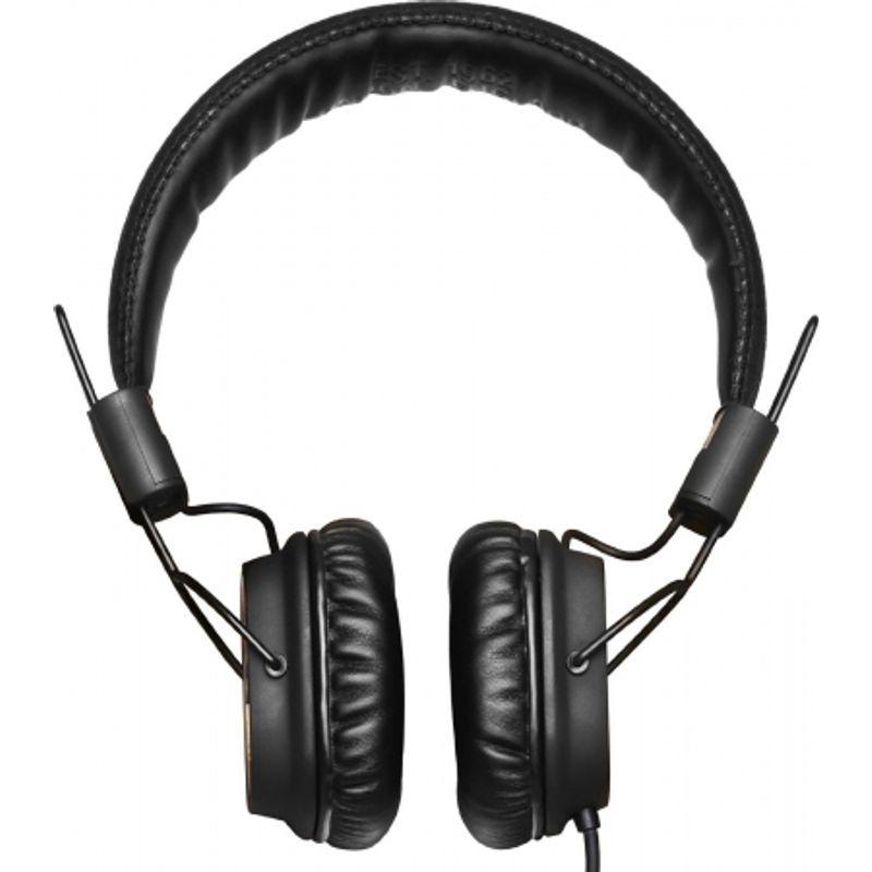 marshall-major-50--fx-negru-35225-1