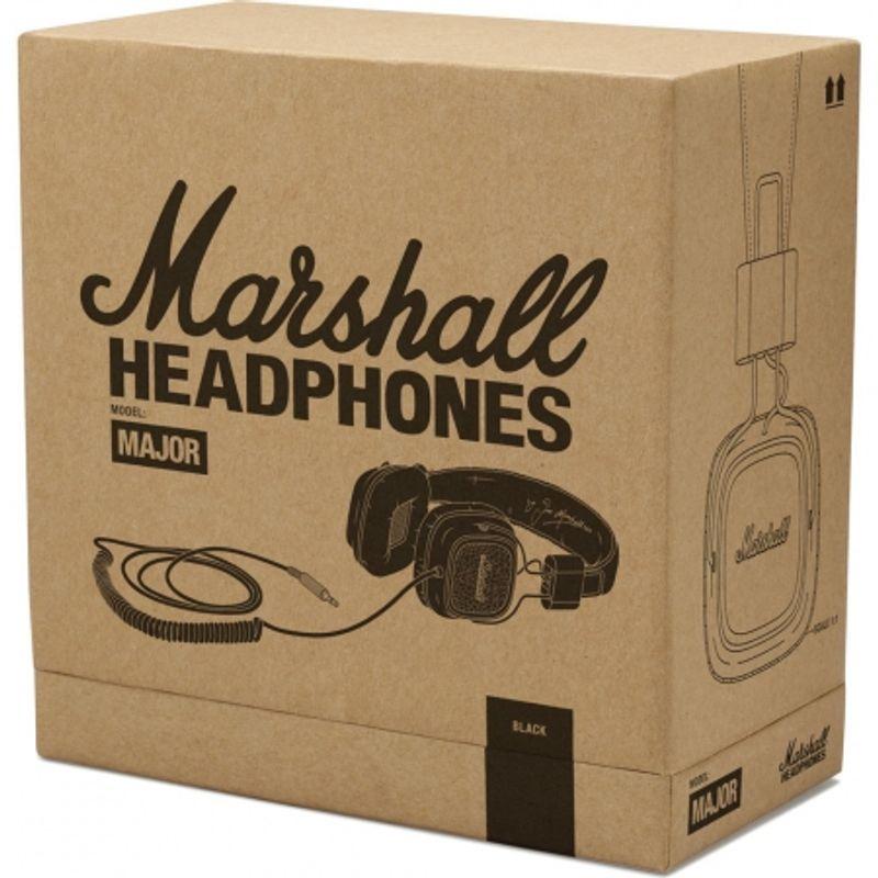 marshall-major-negru-35230-2