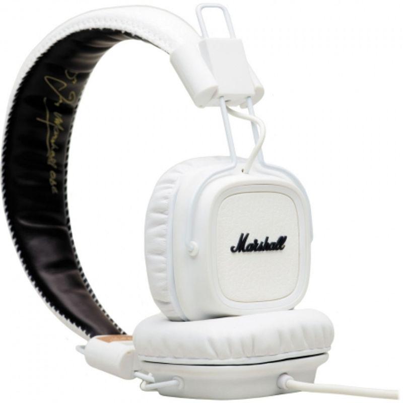 marshall-major-white-35231