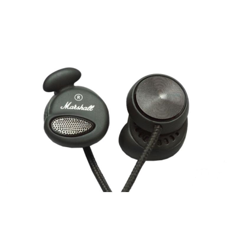 marshall-minor-black-35235-8