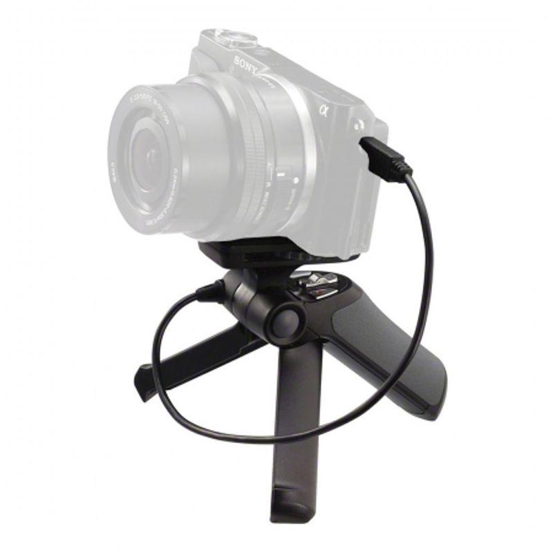sony-gp-vpt1-grip-mini-trepied-cu-telecomanda-35242-4