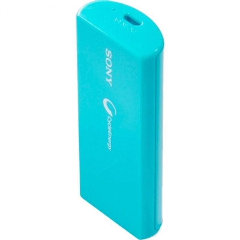 sony-cp-v3l-acumulator-universal-extern-2800mah-albastru-35249