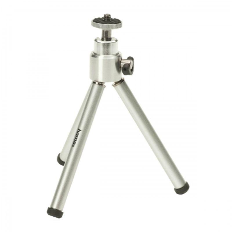 hama-ball-mini-tripod--l-35264