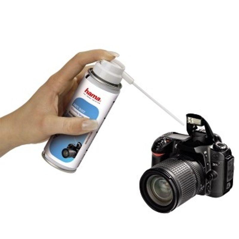 hama-anti-dust-cleaning-spray-tub-aer-comprimat-100-ml-35269-1