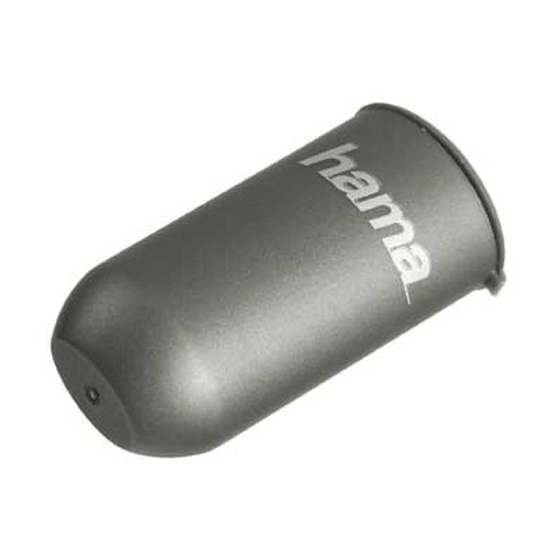 hama-micro-cleaning-cloth-microfibra-35270