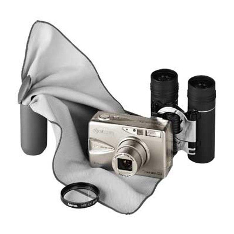 hama-micro-cleaning-cloth-microfibra-35270-2