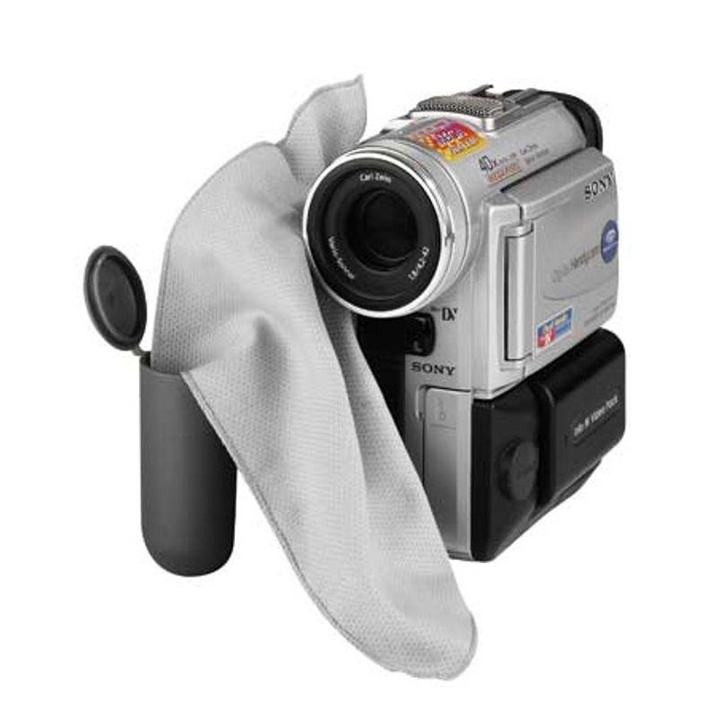 hama-micro-cleaning-cloth-microfibra-35270-3