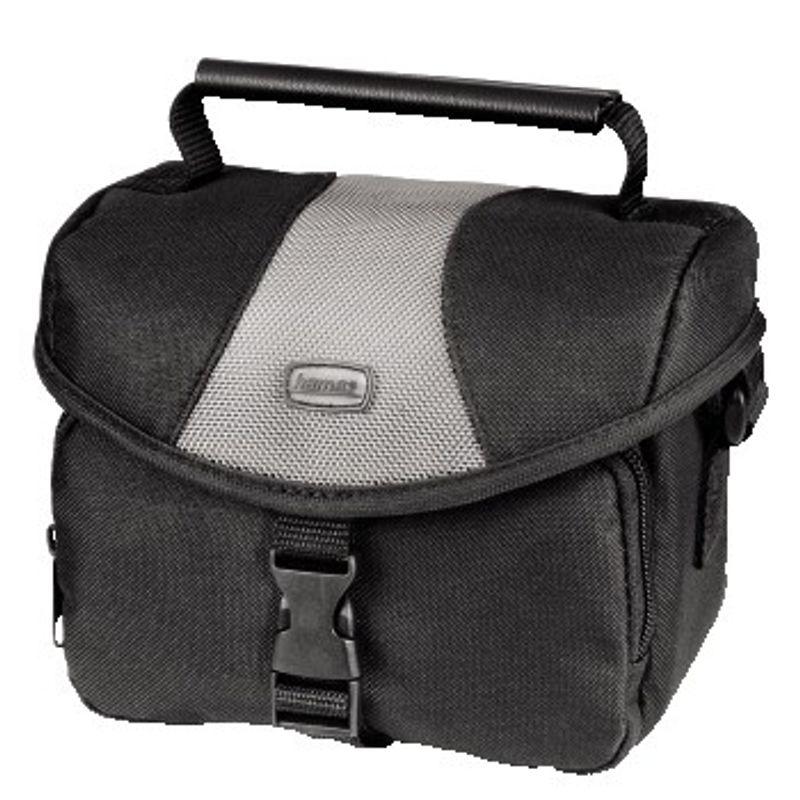 hama-trackpack-ii-100-box-camera-bag-35288