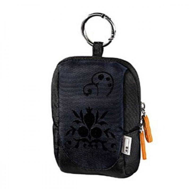 hama-scroll-digital-camera-bag--70j-35289