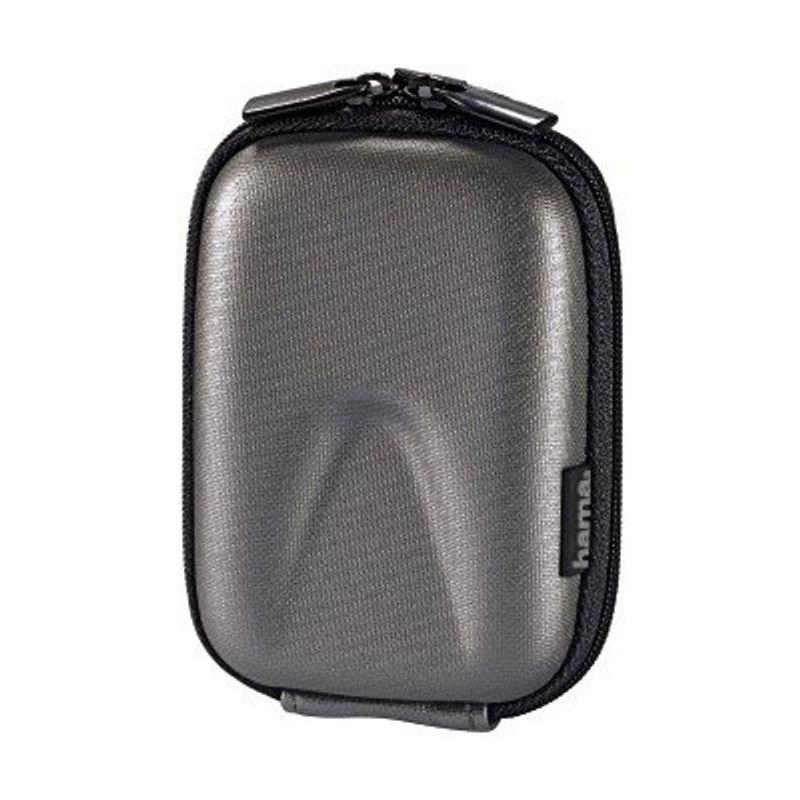 hama-40g-hardcase-thumb-camera-bag-argintiu-35298
