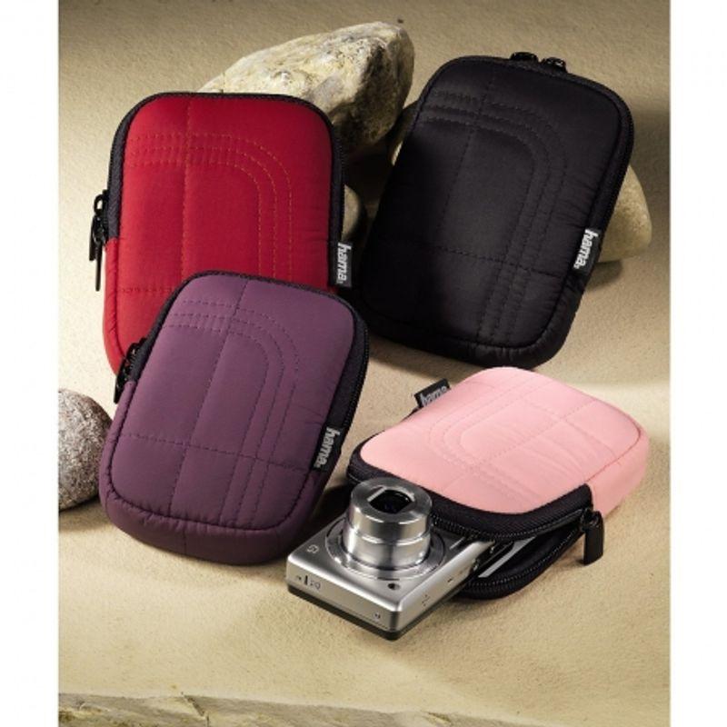 hama-fancy-memory-camera-bag-50-c-rosu-35300-1
