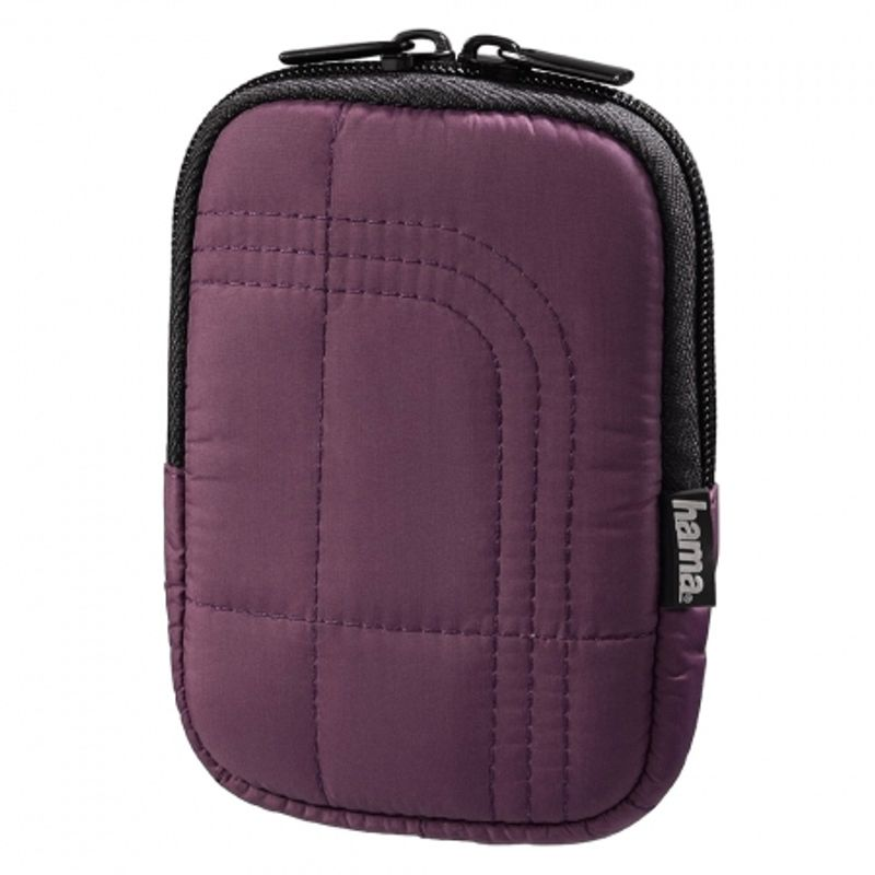 hama-fancy-memory-camera-bag-50-c-mov-35301