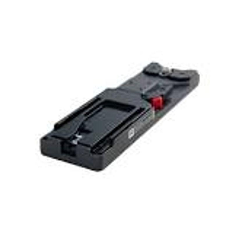 sony-adaptor-trepied-vct14-35333