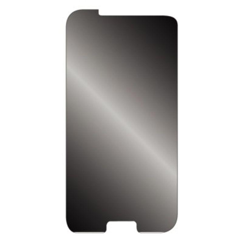 hama-privacy-folie-protectie-display-pentru-samsung-galaxy-s5-35357