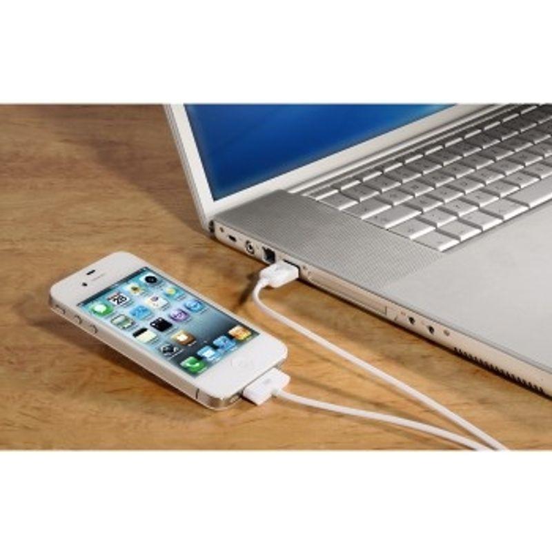 hama------cablu-de-date-pentru-apple-35382-1