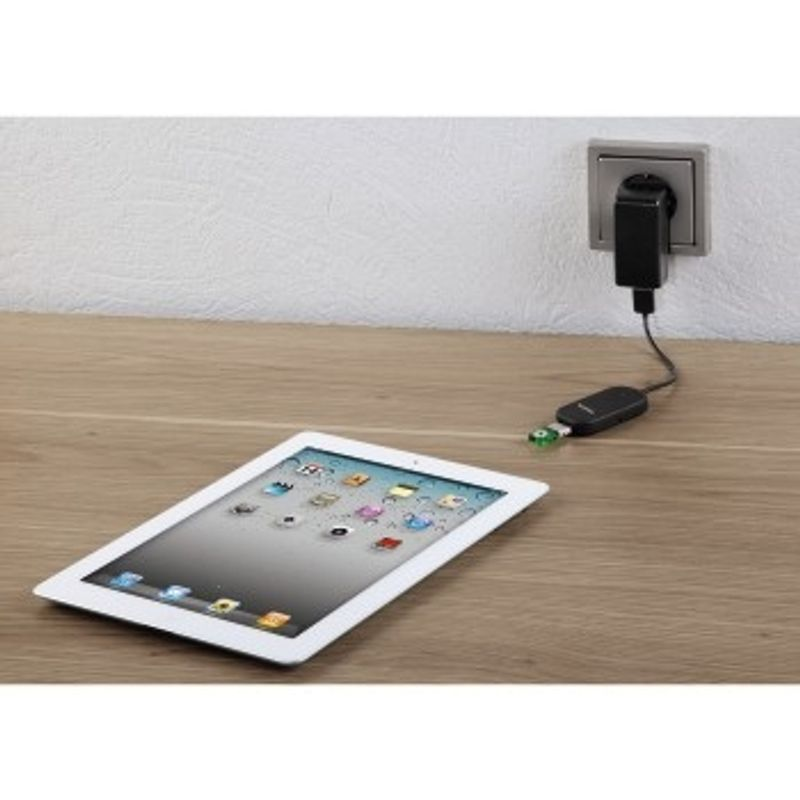 hama-basic-----cititor-usb-wireless-pt-tablete-si-telefoane-35387-1