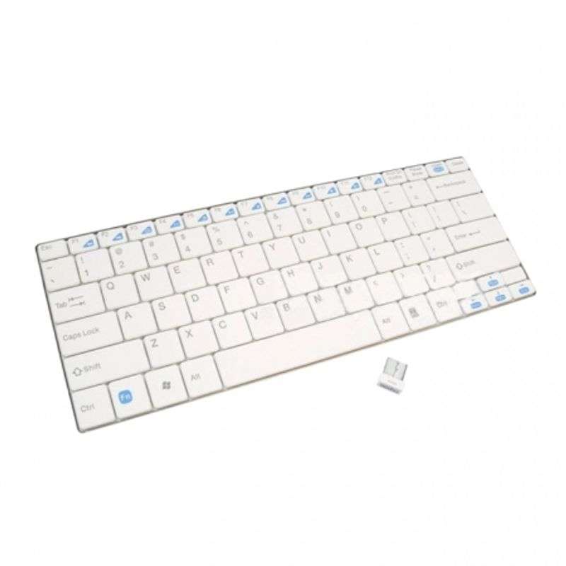 hama-rapoo-e6100-tastatura-bluetooth-pentru-tablete-alb-35393