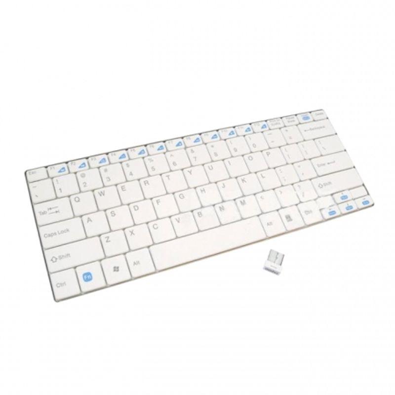 hama-rapoo-e6300-tastatura-bluetooth-pentru-tablete-alb-35396
