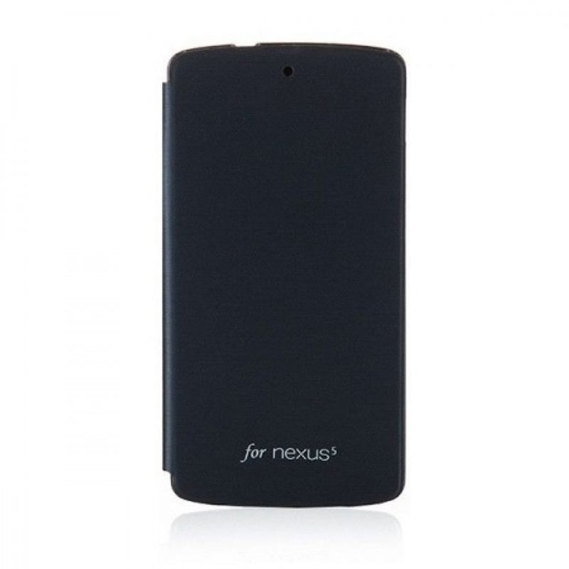 lg-husa-flip-cover-pentru-nexus-5-gri-35402