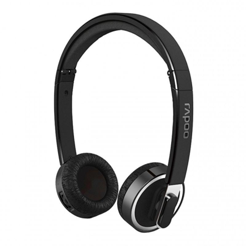 hama-rapoo-h3080-casti-bluetooth-stereo-pliabile-negru-35417