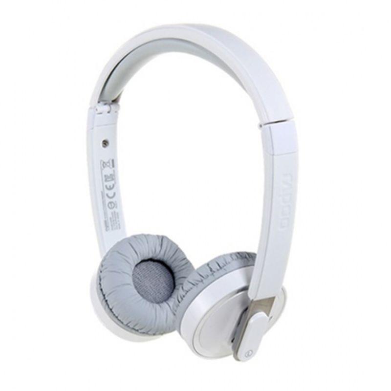 hama-rapoo-h3080-casti-bluetooth-stereo-pliabile-gri-35418