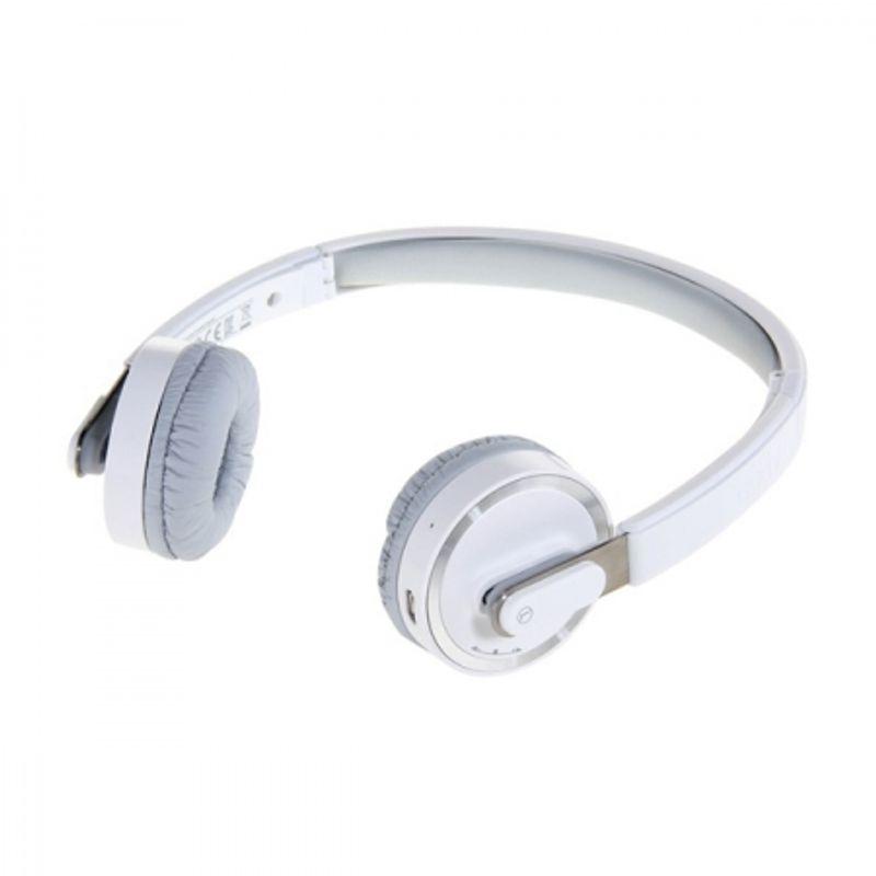 hama-rapoo-h3080-casti-bluetooth-stereo-pliabile-gri-35418-2