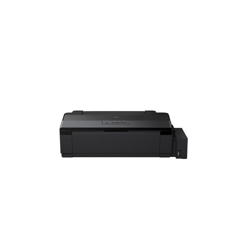 epson-l1800-imprimanta-a3--35487-5-450