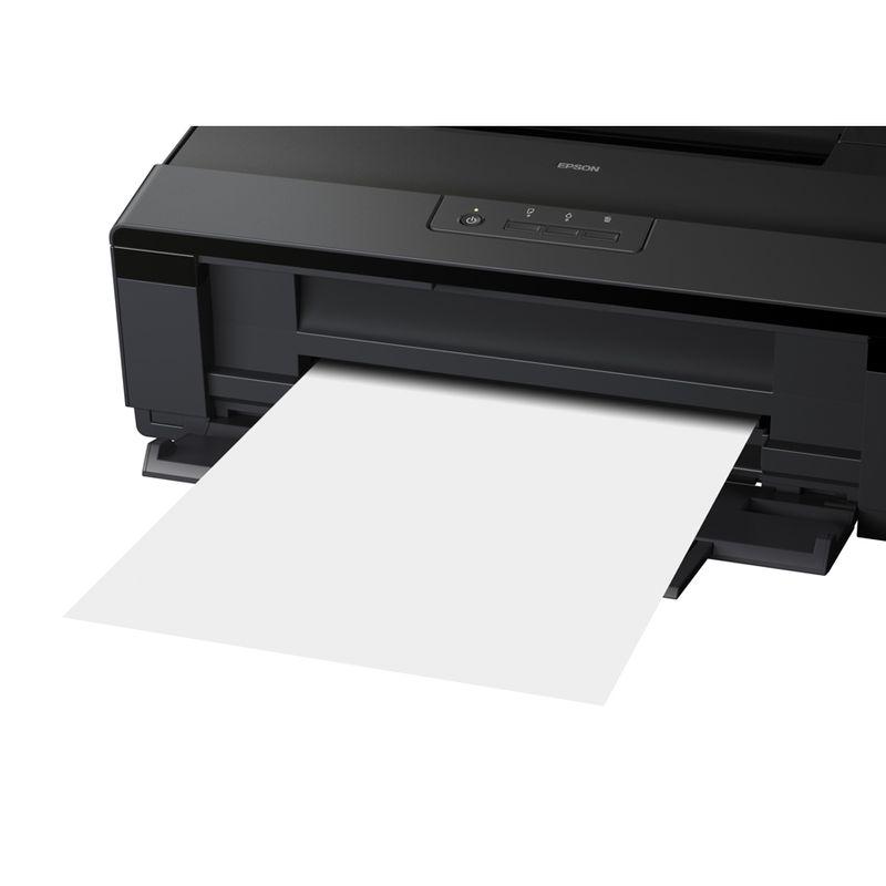 epson-l1800-imprimanta-a3--35487-8-793