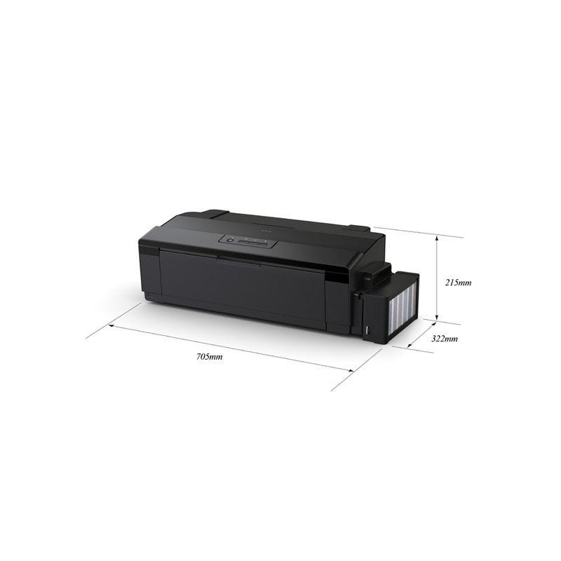epson-l1800-imprimanta-a3--35487-9-569