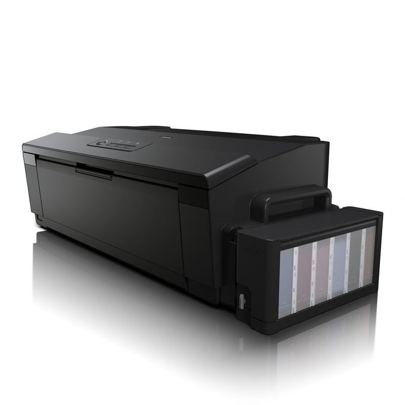 epson-l1800-imprimanta-a3--35487-10-341