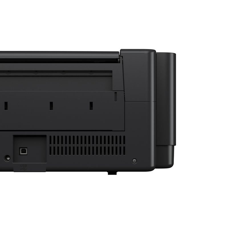 epson-l1800-imprimanta-a3--35487-11-726