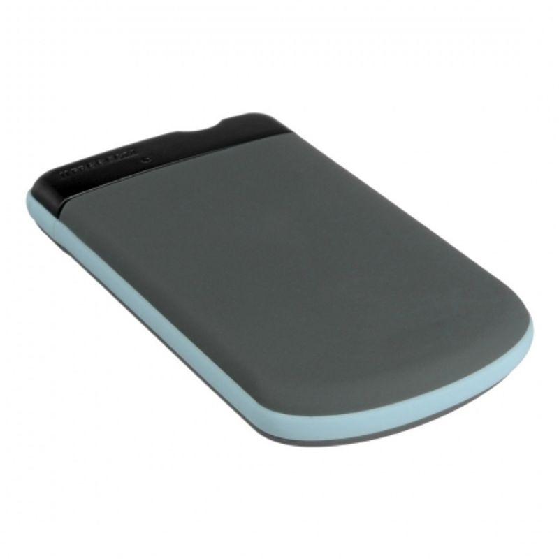freecom-tough-drive-500gb-hard-disk-extern-usb-3-0-35497-1