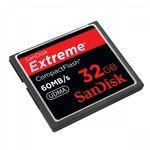 sandisk-cf-32gb-extreme-60mb-s-sdcfx-032g-x46-35508-1