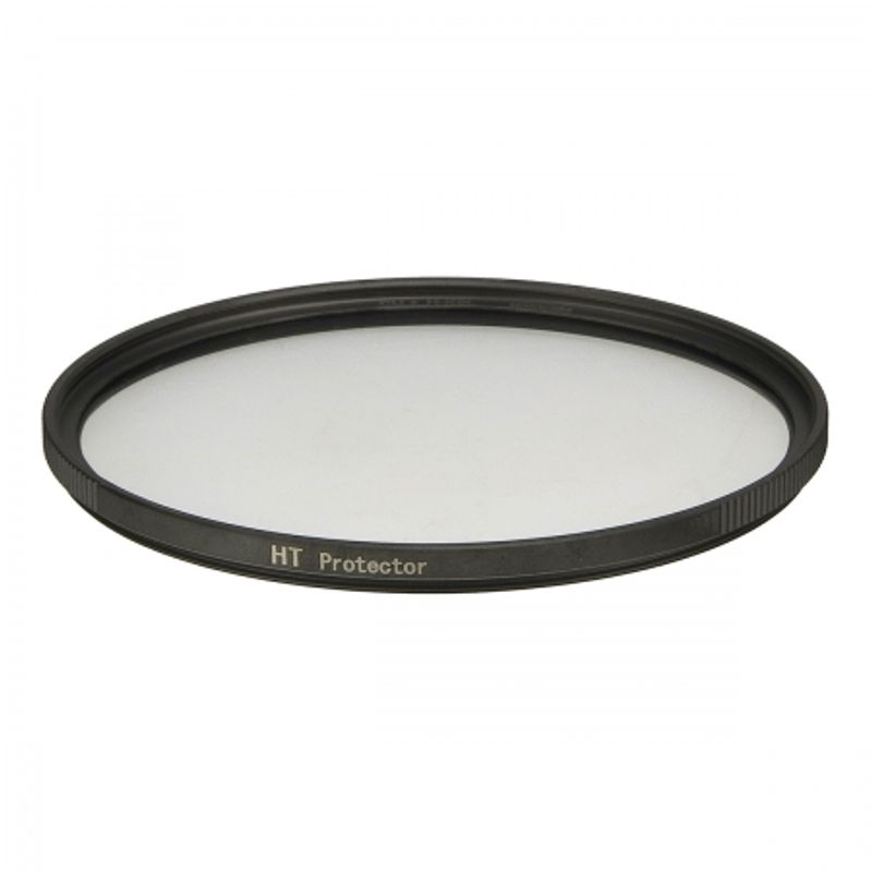 nisi-ht-protector-uv-55mm-35515-1