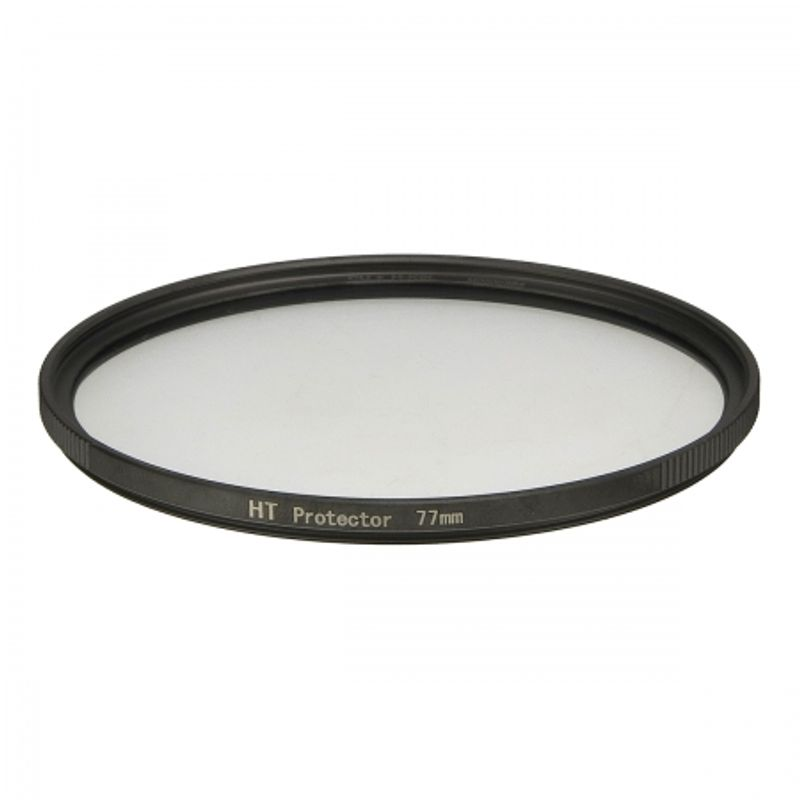 nisi-ht-protector-uv-77mm-35520-1
