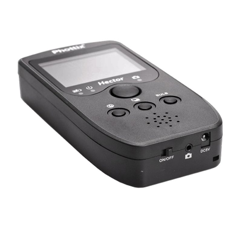 phottix-hector-live-view-wired-remote-set-for-nikon-35543